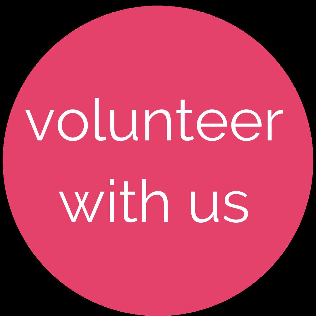 volunteer with cobh zero waste